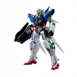 GUNDAM UNIVERSE - GN-001 GUNDAM EXIA (Mobile Suit Gundam 00)