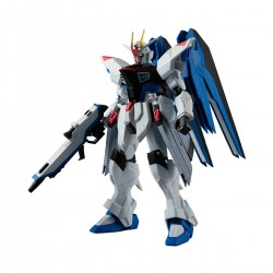 GUNDAM UNIVERSE - ZGMF-X10A FREEDOM GUNDAM (Mobile Suit Gundam SEED)