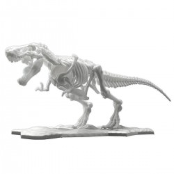 DINOSAUR MODEL KIT LIMEX SKELETON Tyrannosaurus