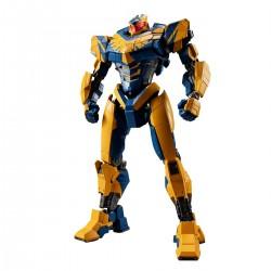 THE ROBOT SPIRITS - <SIDE JAEGER> ATLAS DESTROYER (PACIFIC RIM:THE BLACK)