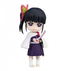 Figuarts mini - Kanao Tsuyuri (Demon Slayer -Kimetsu no Yaiba-)