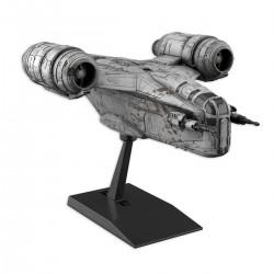 VEHICLE MODEL RAZOR CREST (Star Wars)