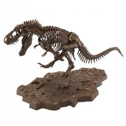 1/32 Imaginary Skeleton Tyrannosaurus