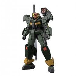 HG 1/144 GUNDAM 00 COMMAND QAN[T]