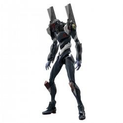 RG Multipurpose Humanoid Decisive Weapon, Artificial Human EvangelionUnit-03 The Enchanted Shield of Virtue SET