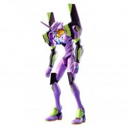 HG Eva-01