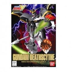 1/144 Gundam Deathscythe (Renual)