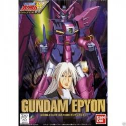 1/144  Gundam Epyon (Renewal)
