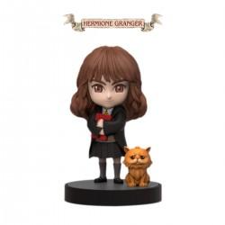Mini Egg Attack: Harry Potter - Hermione Granger