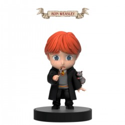 Mini Egg Attack: Harry Potter - Ron Weasley