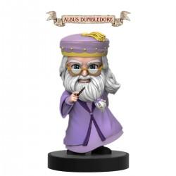 Mini Egg Attack: Harry Potter - Albus Dumbledore