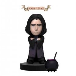 Mini Egg Attack: Harry Potter - Severus Snape