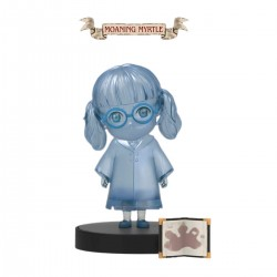 Mini Egg Attack: Harry Potter - Moaning Myrtle