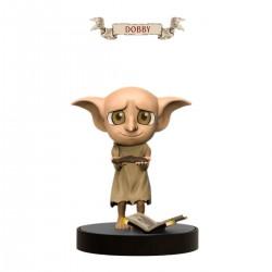 Mini Egg Attack: Harry Potter - Dobby