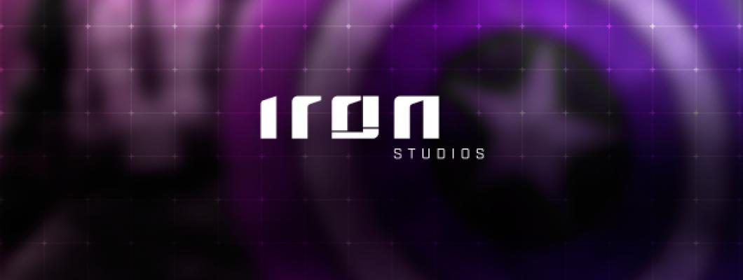 3 esculturas de Iron Studios que sí o sí deben estar en tu colección