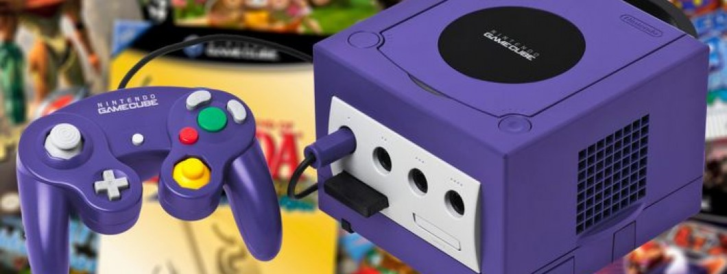 ¡Aniversario Nintendo GameCube! Los 5 mejores videojuegos | Geekz