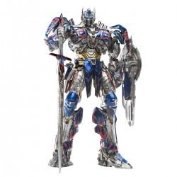 Comicave Studios 1/22 Transformer Optimus Prime