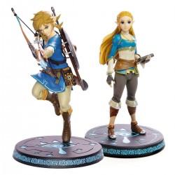 100 Years Bundle: Link & Zelda Collectors Edition