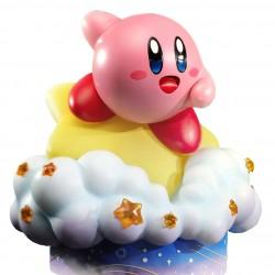 Kirby — Warp Star Kirby — F4F Statue