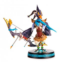 The Legend Of Zelda: Breath of the Wild - Revali (Collector's Edition)