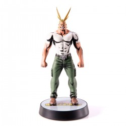 My Hero Academia - All Might (Casual Wear)