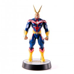 My Hero Academia - All Might (Golden Age)