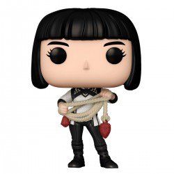 Funko Pop! Marvel: Shang-Chi and the Legend of the Ten Rings - Xialing 846