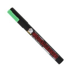 GM09 Eye Green (Fluorescent)