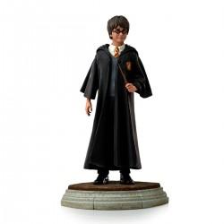 Harry Potter Art Scale 1/10 - Harry Potter