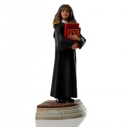 Hermione Granger Art Scale 1/10 - Harry Potter