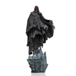 Red Skull BDS Art Scale 1/10 - Avengers: Endgame