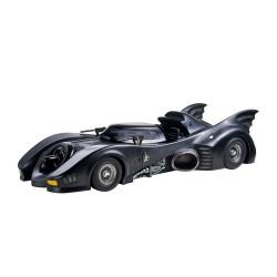 Batmobile Art Scale 1/10 - REGULAR