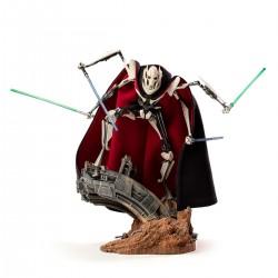 General Grievous - Deluxe BDS Art Scale 1/10 - Star Wars