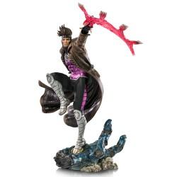 X-men Gambit BDS Art Scale 1/10