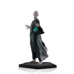 Voldemort BDS Art Scale 1/10 - Harry Potter