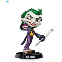 Joker - DC Comics - Minico