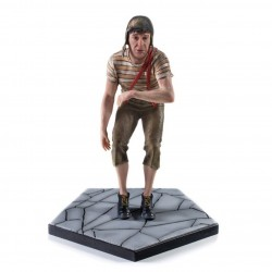 Chaves Piripaque Edition Art Scale 1/10 - Chaves