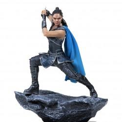 Valkyrie - Art Scale 1/10 - Thor: Ragnarok