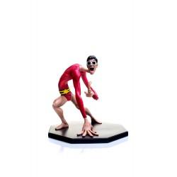 Plastic-Man - Art Scale 1:10 Deluxe Statue - Ivan Reis