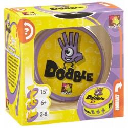Dobble Dobble