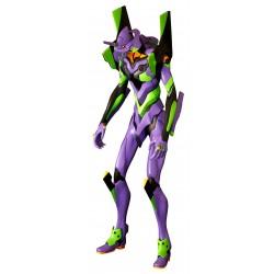 Tani Akira Mechanics Archive - Evangelion Unit-01
