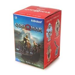 God of War 3' Mini Series (24)
