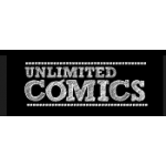Unlimited Comics