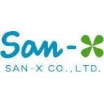 San-X