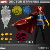 One:12 Collective Doctor Strange