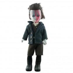 Living Dead Dolls Series 31 - Kreek