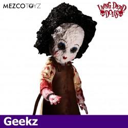 Living Dead Doll Series 32 Butcher Boop