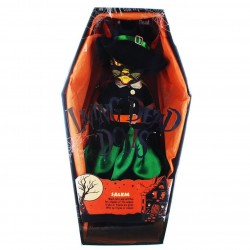 Living Dead Doll Series 32 - Salem