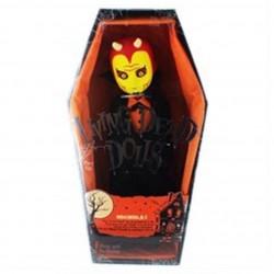 Living Dead Doll Series 32 - Nicholas