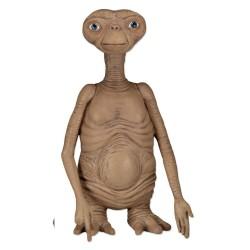 E.T. - Prop Replica - Foam Figure